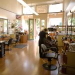 Branding Your Salon For Achievement