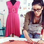 Want to become Fashion Designer? Determine What Attending a Fashion School Is Going To Do For You Personally