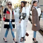 The Latest Fashion Trends – We Love It