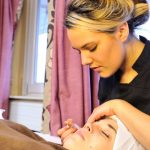 Beauty Therapy: That Will Help You More Beautiful