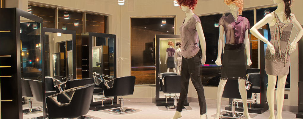 Step by step instructions to Turn an Ordinary Salon Into an Extraordinary Salon!