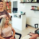 A Helpful Hint in Purchasing Hair Salon Supplies