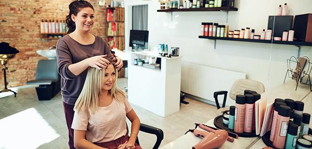 A Helpful Hint in Purchasing Hair Salon Supplies