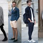 5 Of the Worst Menswear Fashion Trends Ever