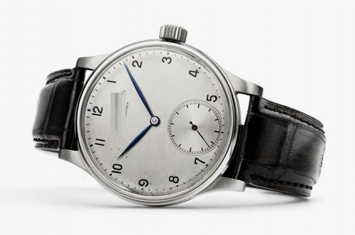 What to Know about the IWC Portugieser