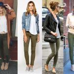 Transform Your Look From Top to Bottom with Lovely Ladies Going Out Wear