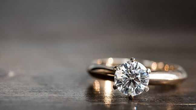 Some FAQs about Proposal Rings Answered Below