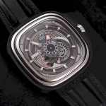 Buy the Finest Watches with The Hour Glass Suitable to your Style Needs