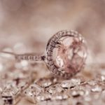 All you need to know about an eternity ring