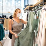 Coronavirus: The Best Thing to Have Happened to Clothing Rental?