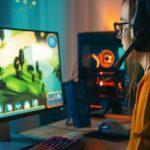 Advanced Gaming Gadgets Make Video Games More Interesting